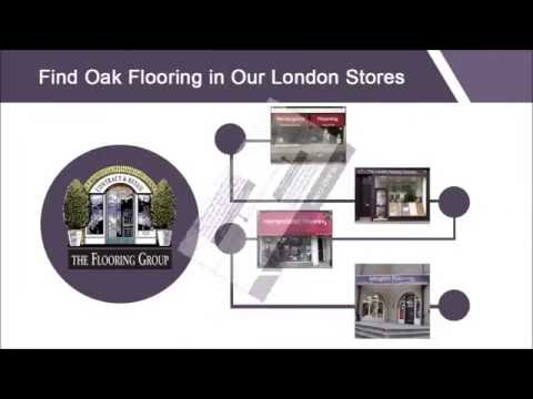 Oak Hardwood Flooring - Pros and Cons