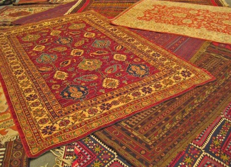 Best carpet flooring