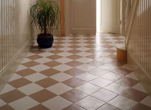 Best ceramic porcelain flooring