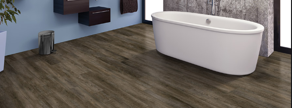 vinyl-flooring-in-bathroom