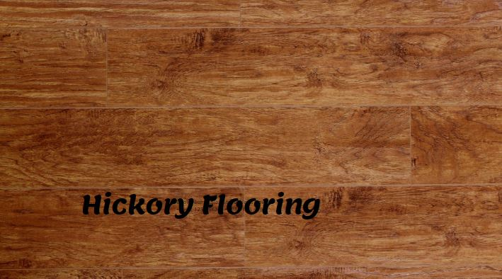 Hickory flooring pro and cons
