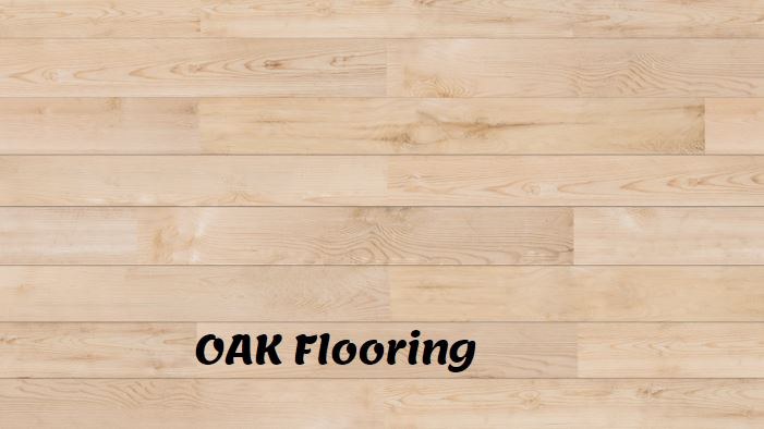 oak flooring pro and cons