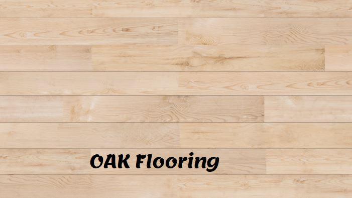 oak flooring pro and cons
