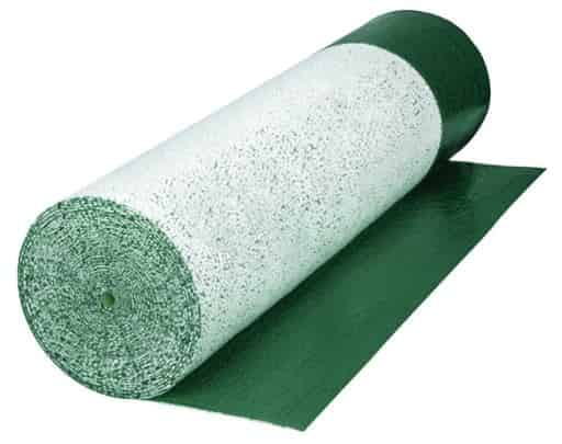first-step-630-square-ft-roll-underlayment-for-laminate-flooring.jpg
