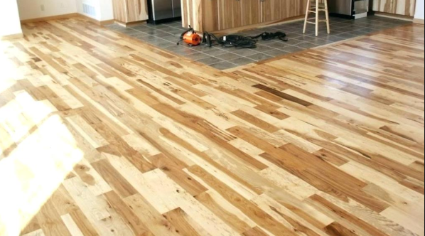 Hickory Flooring Pros And Cons Floor