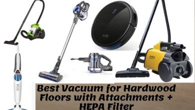 Best-Vacuum-for-Hardwood-Floors-with-Attachments-HEPA-Filter