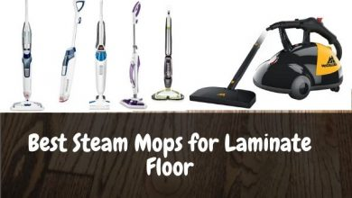 Best-Steam-Mop-for-Laminate-Floor
