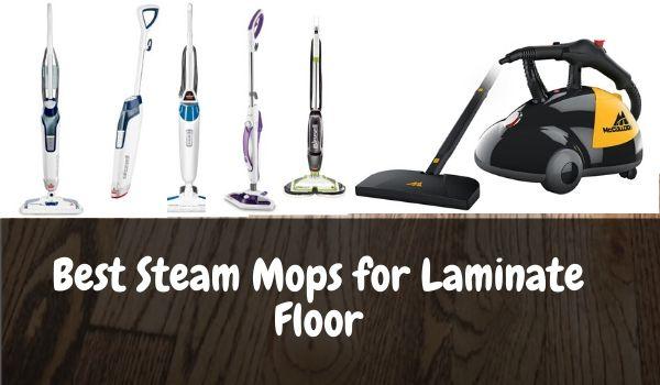 Best-Steam-Mop-for-Laminate-Floor