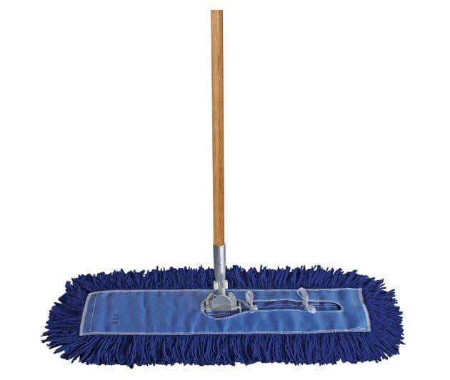 Blue-Industrial-Dust-Mop-Kit