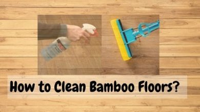 How-to-Deep Clean-Bamboo-Floor
