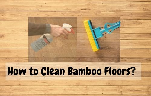 How-to-Deep Clean-Bamboo-Floor