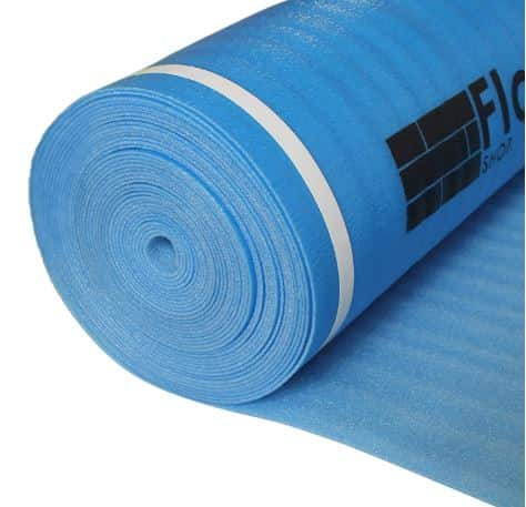 FLOORLOT-SHOP.-FLOORS.-DELIVERED200sqft-3mm-Laminate-Flooring-Vapor-Barrier-Underlayment