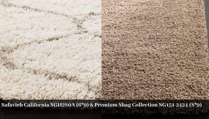 Safavieh-California-SGH280A-6_9-Premium-Shag-Collection-SG151-2424-8_9-min