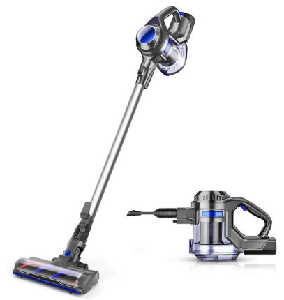 Mosoo-cordless-vacuum-4-in-1-XL-618A