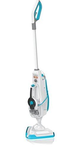 Vax-S86-SF-CC-Steam-Fresh-Combi-Classic-Multifunction-Steam-Mop