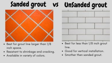 sanded-grout-vs-non-sanded-grout
