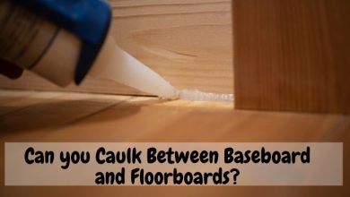 Can-you-Caulk-Between-Baseboard-and-Floorboards