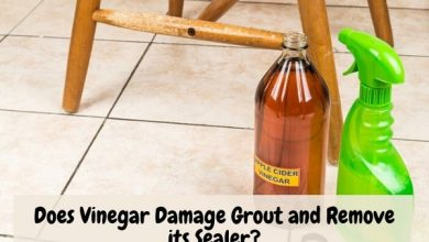 Does-Vinegar-Damage-Grout-and-Remove-its-Sealer