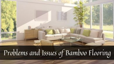 Problems-and-issue-of-bamboo-flooring