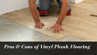 Vinyl-Plank-Flooring-pros-and-cons