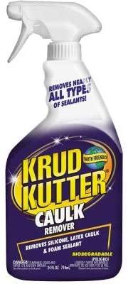 Krud Kutter 24 oz. Caulk Remover