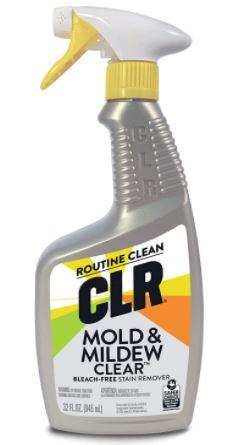 CLR-Mold-Mildew-Clear-bleach-freestain-remover