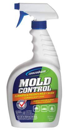 Concrobium-25326-mold-control-spray
