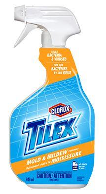 Tilex-mold-and-mildew-remover-foam-spray