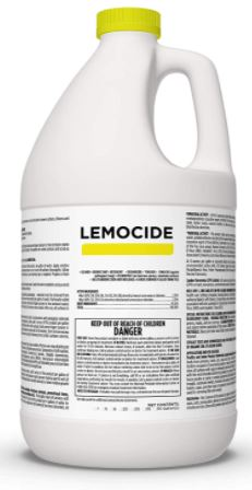 professional-disinfectingmildew-virus-mold-killer-and-deodrizes-and-cleanlemon-scent