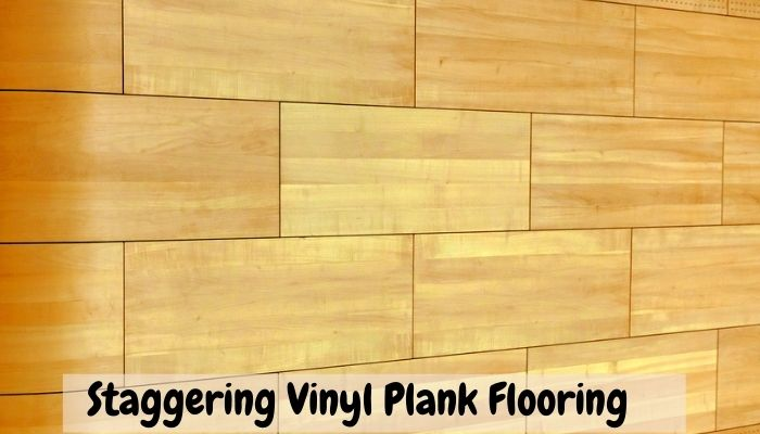 how to stagger vinyl plank flooring, staggering vinyl plank flooring pattern repeat
