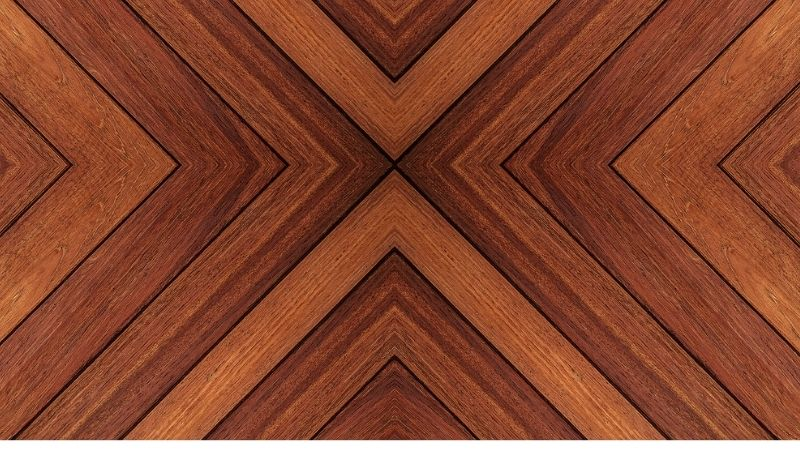 How to Stain Hardwood Floors Darker Without Sanding