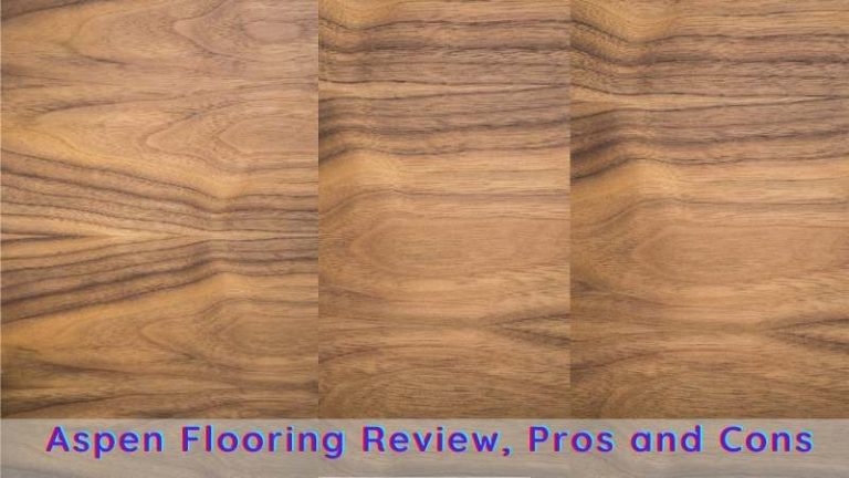Is aspen a hardwood? Aspen Flooring Review, Pros, and Cons